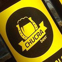 Chucra Beer