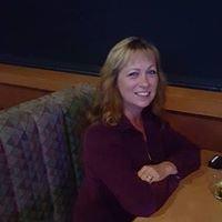 Gina Nonemaker, Life Coach, GBN Coaching