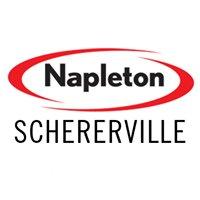 Napleton Autowerks of Schererville