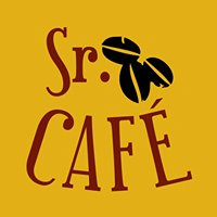 Sr. Café