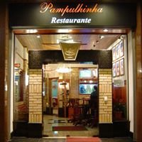 Restaurante Pampulhinha