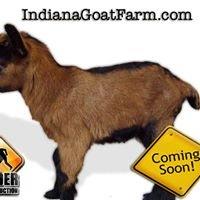 Indiana Goat Farm