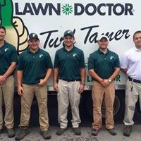 Lawn Doctor Clarksville-Nashville