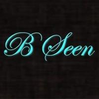 B Seen Fashion