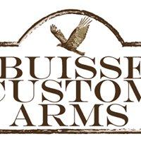 Buisse Custom Arms