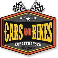 Cars and Bikes Schaffhausen