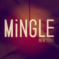 Mingle New York Salon