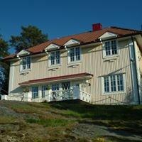 Villa Andania
