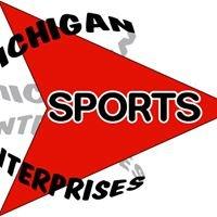Michigan Sports Enterprises