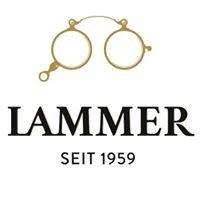 Optik Lammer