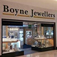 Boyne Jewellers - Drogheda