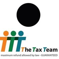 The Tax Team