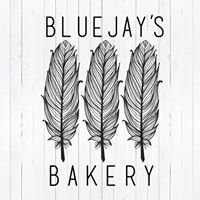Bluejay's Bakery
