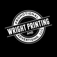 Wright Printing & Promotional Advertising, LLC