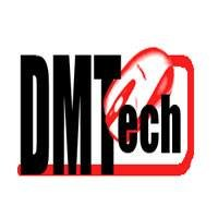 Dave Moses Technology Services, Inc