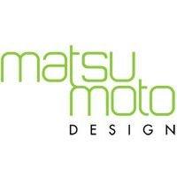 Matsumoto Design, Inc