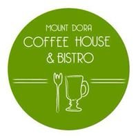 Mount Dora Coffeehouse & Bistro