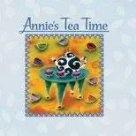 Annie's Tea Time