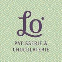 Ló Patisserie & Chocolaterie