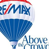 Roger Mater RE/MAX Realty 100
