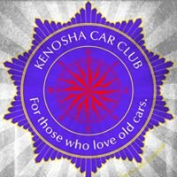 KENOSHA CAR CLUB