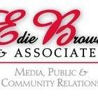 Edie Brown & Associates