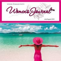 Your Community Women's Journal