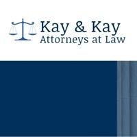 Kay & Kay Law Firm