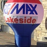 ReMax Lakeside