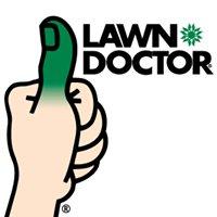 Lawn Doctor - Northern Utah