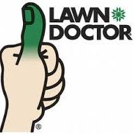 Lawn Doctor of Warminster-Doylestown