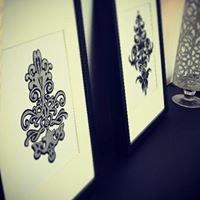 KWilk Designs
