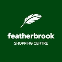 Featherbrook Shopping Centre
