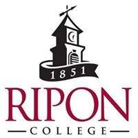 Ripon College Communication Department