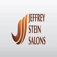Jeffrey Stein Salons