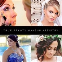 True Beauty Makeup Artistry