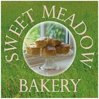 Sweet Meadow Bakery