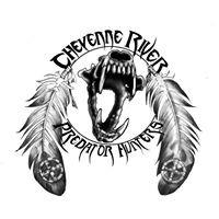 Cheyenne River Predator Hunters