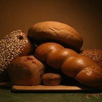 Burich Bunch Bakery