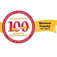 Monona County Extension