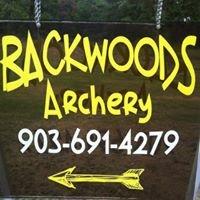 Backwoods Archery