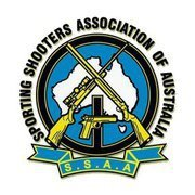 Sporting Shooters Association of Australia (NSW) Inc.