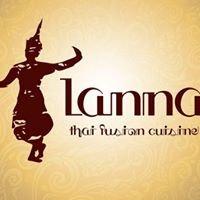 Lanna Thai Fusion Cuisine