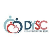 Dundalk Youth Services Center - DYSC