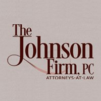 The Johnson Firm, P.C.
