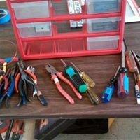 Tinkering School Baltimore