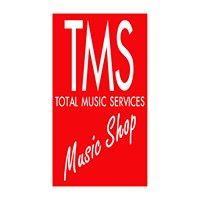 TMS Music Shop
