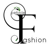 Pebble Fashion