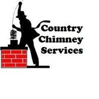 Country Chimney Services LLC