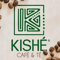 Kishe Café & Té